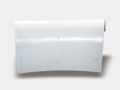 形状铝单板