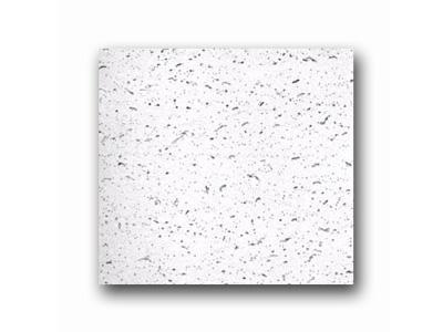 广东仿石材铝单板价格 仿大理石外墙铝单板 大厦外墙仿石材供应