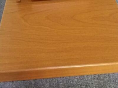 广东金腾达木纹铝单板